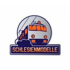Schlesienmodelle