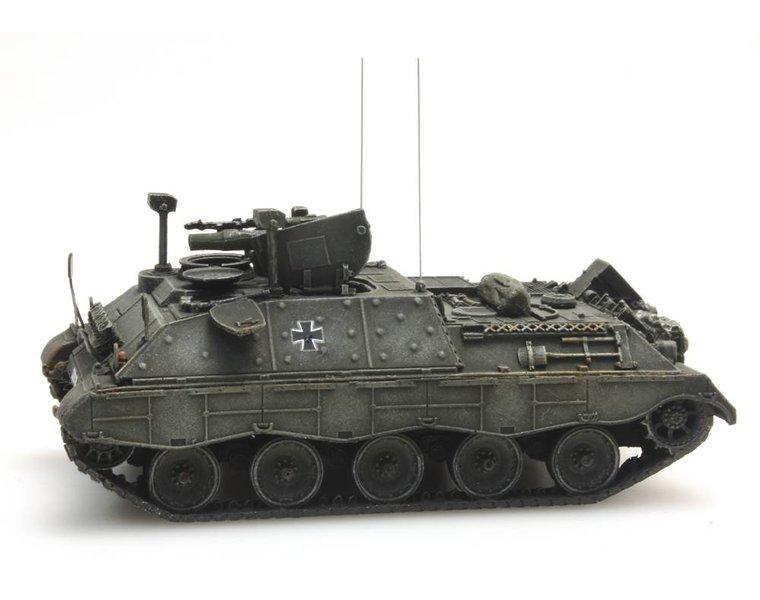 Jaguar 2 Gelboliv