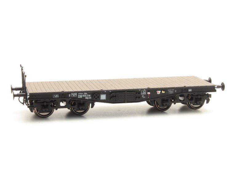 DB Nr. 960338