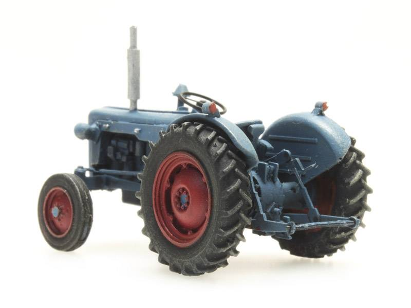 fordson tractor manual pdf with Tractor Fordson Dexta on Fordson Major Tractor Manual further Viewit moreover 321046327755 besides Viewit in addition Fordson Major Super Major Tractors Parts List Manual 19521964.