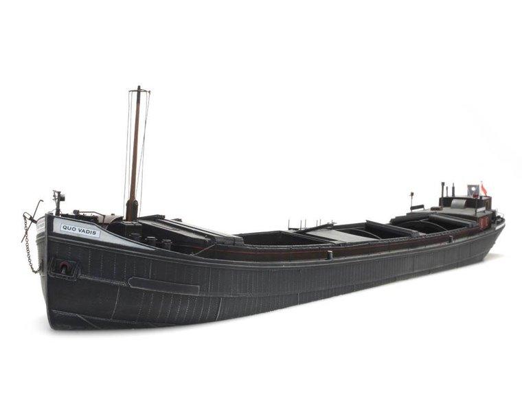 Rhine ship Kempenaar
