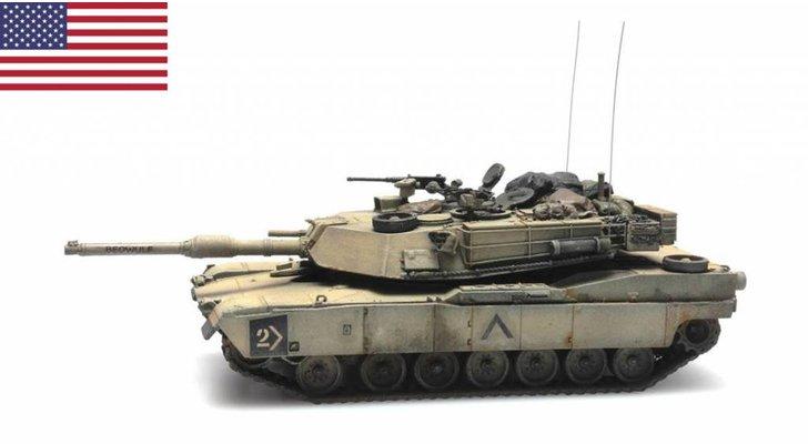 US-Armee