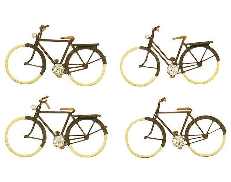 German bikes (1920-1960)