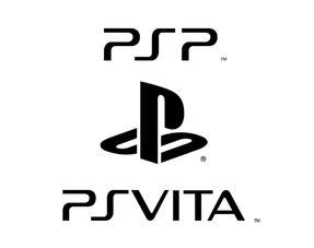 PSP & PS-Vita