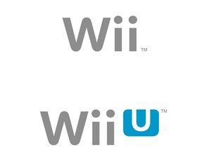 Nintendo Wii & WiiU