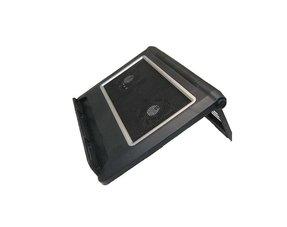 Notebook Accessoires