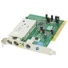 Creatix CTX917 Analoge PCI Kaart TV Tuner 713