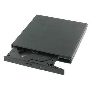 USB Portable CD-Rom Driver Extern