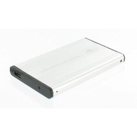 IDE USB Behuizing 2,5'' HDD