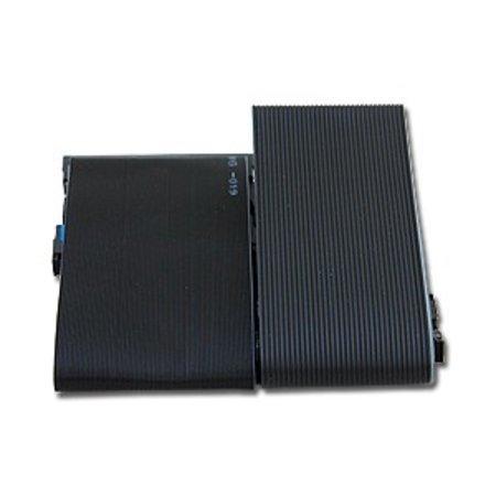 IDE + Floppy Kabel ATA 133 40 Polig