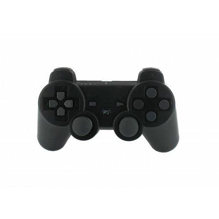 Draadloze Bluetooth Controller voor Playstation 3