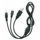Sync/Data en Oplaad Kabel voor PSP