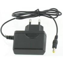 AC Oplader voor PSP