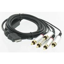Component Kabel voor PSP GO