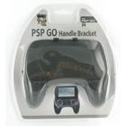 Handheld Beugel voor PSP GO