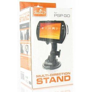 Multi Stand voor PSP GO