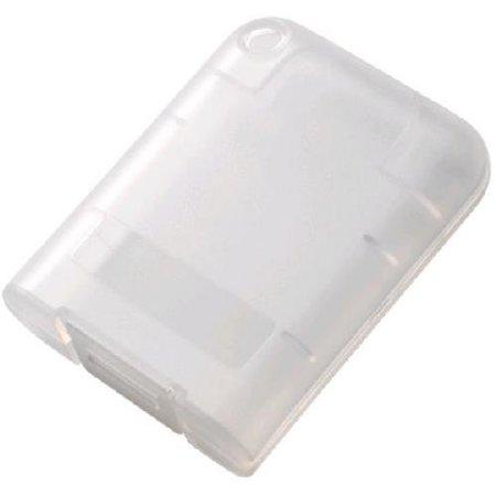 Memory Unit 256 MB voor XBOX 360