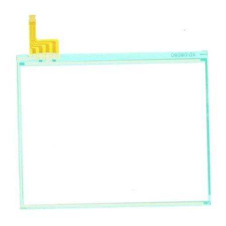 Touch Screen voor Nintendo DS Lite