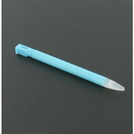 Stylus Pen Blauw voor 3DS