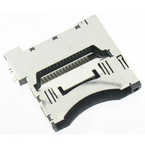 Cartridge Socket (Slot 1) Voor DSi