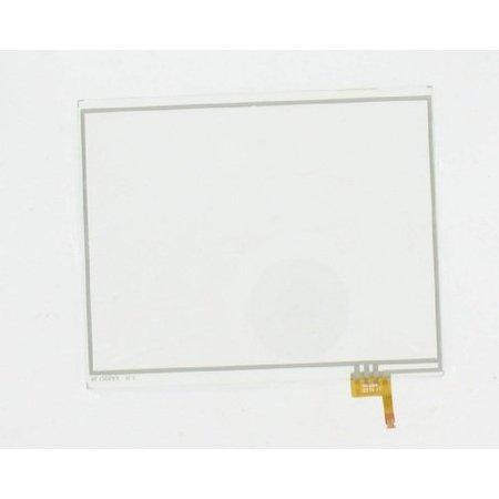 Touch Screen voor DSi XL