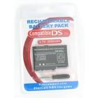 Accu Batterij voor DSlite 2000 mAh