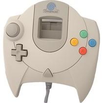 Controller gamepad voor Sega Dreamcast