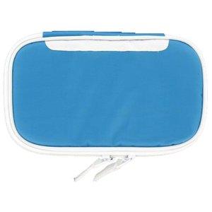 Opbergtas Blauw voor DS Lite