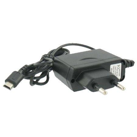 AC Oplader voor DS Lite