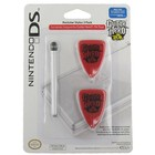 Rockstar Stylus 3 Pack voor DS Lite, Guitar Hero On Tour Edition