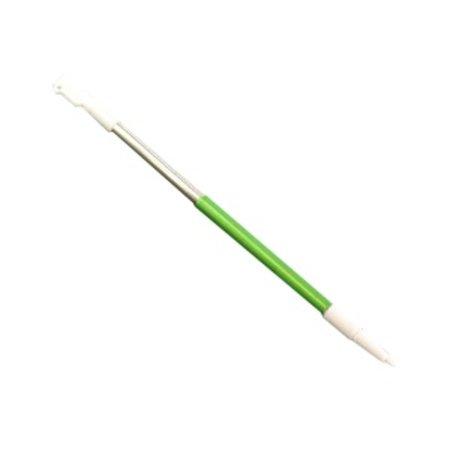 Stylus Pen Groen voor DSi
