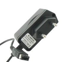 AC Oplader voor Nintendo DS en GBA/GBA SP