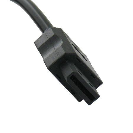 Component AV Kabel voor de Wii