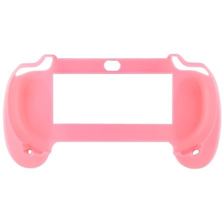 Handgrip voor PSVita Roze