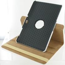 360° Case voor Samsung Galaxy Tab 10.1 Wit