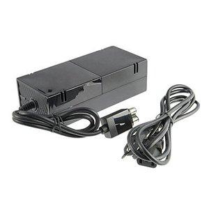 AC Stroom Adapter voor XBOX One