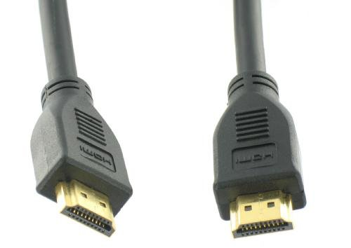 HDMI naar HDMI Kabel 10 Meter