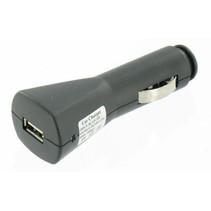 Universele Auto USB Lader 1000mAh