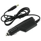Auto Oplader voor PSP en PSP Slim & Lite