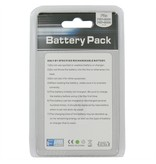 Accu Batterij voor PSP Slim & Lite