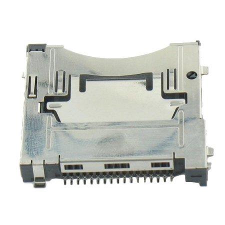 Cartridge Socket (Slot 1) Voor 3DS