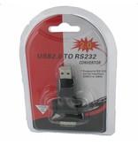 USB naar Serieel RS-232 adapter Win8.1 32 en 64 Bit