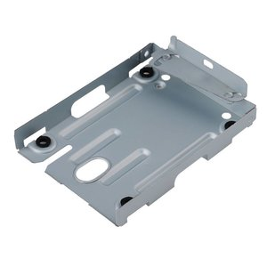 Hard Disk Mounting Bracket voor PS3
