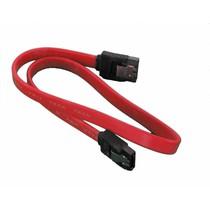 SATA III Kabel 6Gb/s20cm