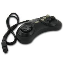Controller voor de Sega Mega Drive