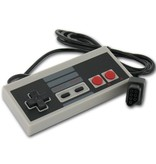 NES Controller voor Europese consoles