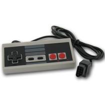Controller voor de NES (PAL)