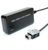 MayFlash NES / SNES naar Wii Adapter