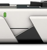 8Bitdo NES30 Draadloze Bluetooth Retro Controller voor Android, Windows en MAC OS