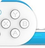 8Bitdo Zero GamePad Mini Controller en Bluetooth Shutter voor iOS, Android, Windows en MAC OS